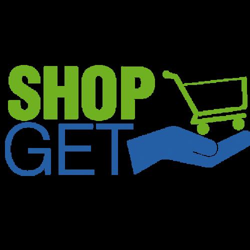 Shopget Onlineshops